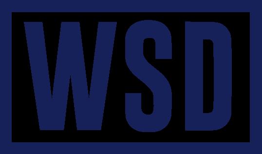 WholesaleSockDeals.com