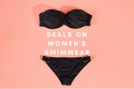 wholesale sock deals offers wholesale bathing suits, swimwear and swim trunks at low wholesale bulk prices.