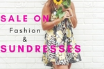 Wholesale Sock Deals has fashion, sundresses, and summer dresse