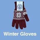 wholesale winter gloves