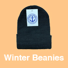 wholesale winter beanies