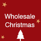 Wholesale Christmas