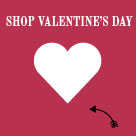 Wholesale Valentine's Day Products