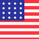 Wholesale American Flag Design Products