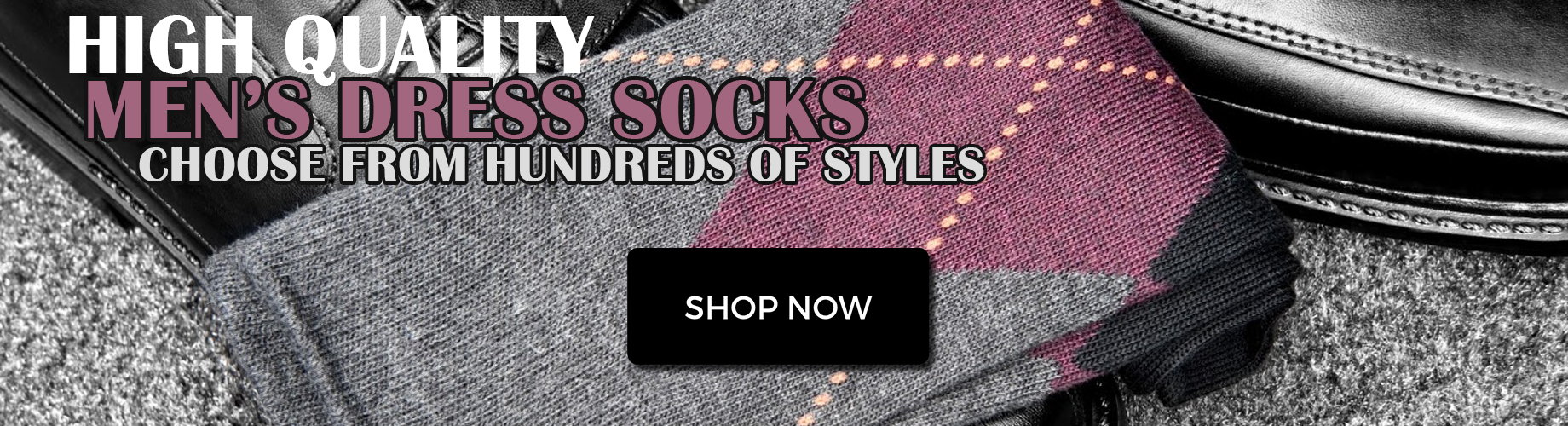 buy discount cheap mens dress socks