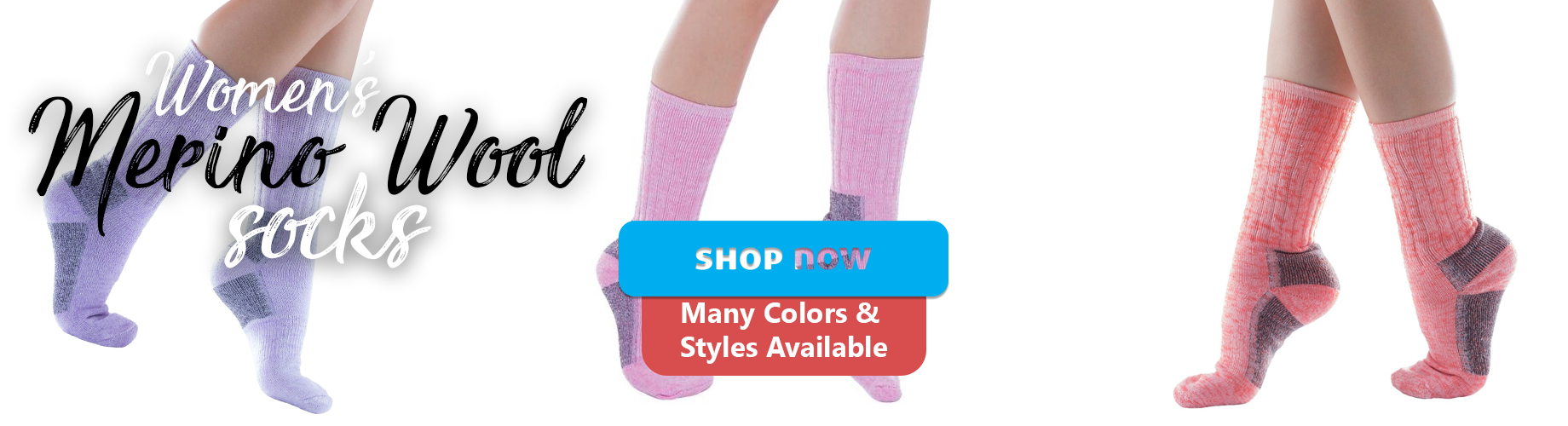 womens merino wool socks cheap bulk