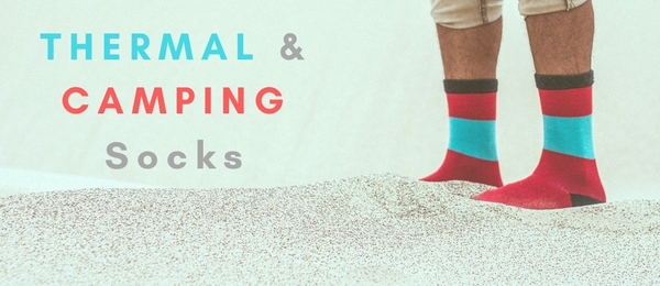 back to school supplies and Wholesale thermal socks and Wholesale Camping socks.