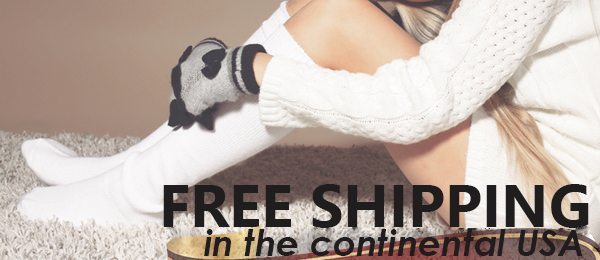 free shipping on wholesale bulk socks and hosiery