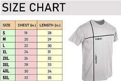 6 Wholesale Mens Navy Blue Cotton Crew Neck T Shirt Size 3X Large