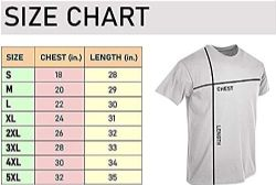 3 Wholesale Mens Yellow Cotton Crew Neck T Shirt Size Medium