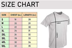 6 Wholesale Mens Yellow Cotton Crew Neck T Shirt Size X Large