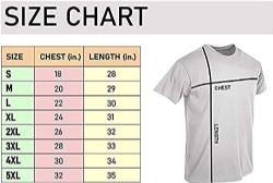12 Wholesale Mens Yellow Cotton Crew Neck T Shirt Size Large