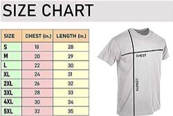 12 Wholesale Mens Yellow Cotton Crew Neck T Shirt Size X Large