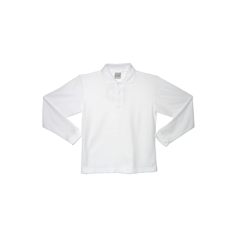 Wholesale Deal On Boys School Polo Shirts At Wholesalesockdeals