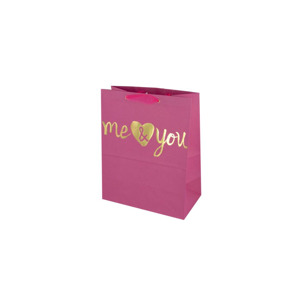 Wholesale Deal On Me You Medium Gift Bag