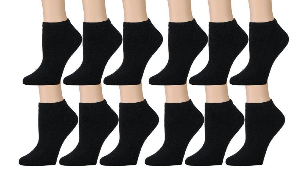 Kids Wholesale Unisex Cotton Quarter Ankle Socks Gray Sport Sock Kid 6-8 Gray