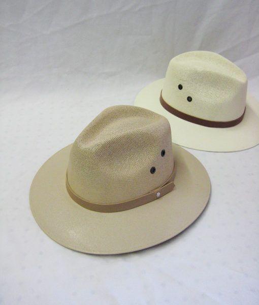 6aec10516 12 Wholesale Mens High Quality Fedora Hat