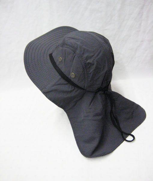 17ca359c0948f 24 Wholesale Men s Cowboy Sun Hat