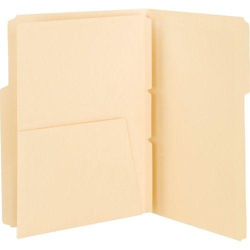 Wholesale Smead 68030 Manila Self-Adhesive Folder Divider