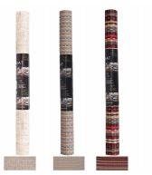 48 Wholesale Ideal Home Placemat 45X100CM