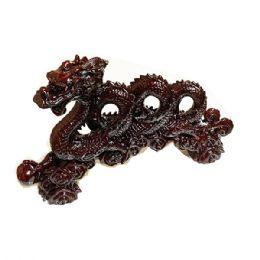 12 Wholesale Dragon Decor Figure