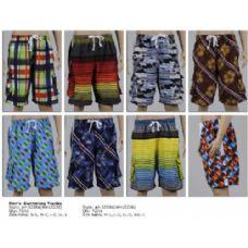 befe12705b Mens Bathing Suits Wholesaler, Buy Bulk Wholesale Mens Bathing Suits ...